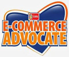 E-Commerce Advocate Project for Hobbyist